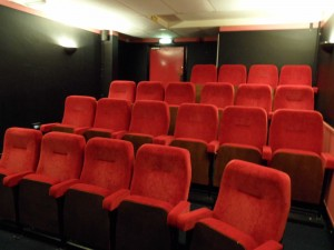 s-Smallest-cinema