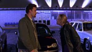 Chasing-Amy