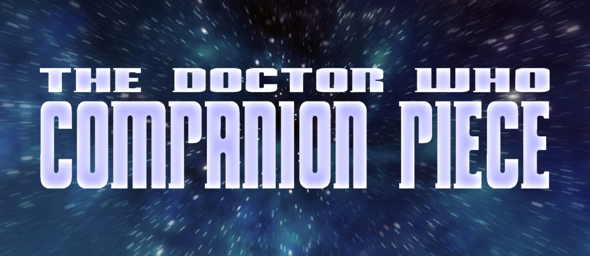 http://hexdimension.com/2014/08/doctor-who-companion-piece-00/