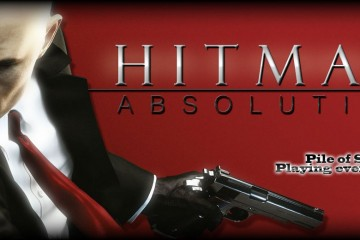 Hitman-Absolution-header