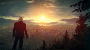 Hitman Absolution img 1
