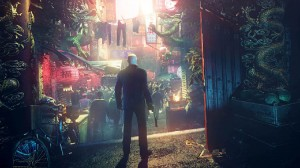 Hitman Absolution img 2