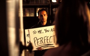 Love Actually - still