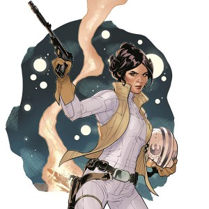 Star-Wars-Leia