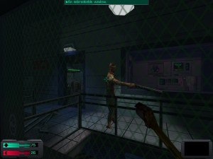 System Shock 2 screens (7)