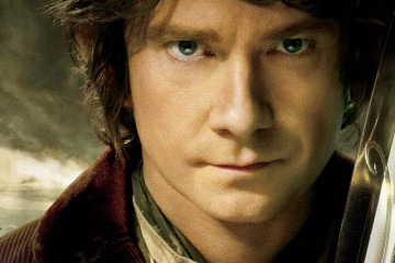 The Hobbit An Unexpected Journey second chance header v1