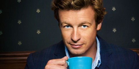 The Mentalist header v1