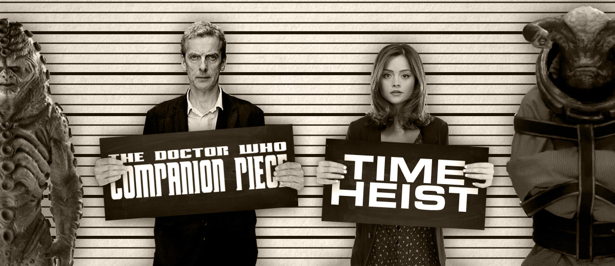 http://hexdimension.com/2014/09/doctor-who-companion-piece-02/