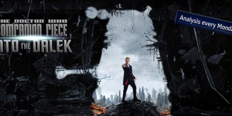 Dr-Who-Companion-Piece-header-ep-802