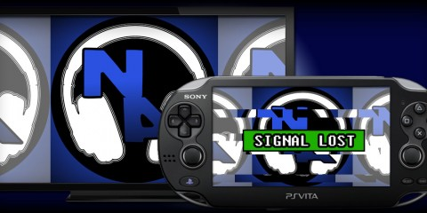Header-for-post-105---Sony-PS4-Remote-Play