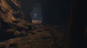 The Vanishing of Ethan Carter img 4