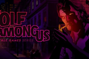The Wolf Among Us season one header v1