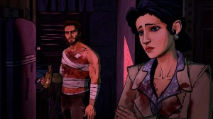 The Wolf Among Us season one img 3