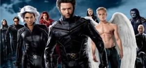 X-Men The Last Stand img 1