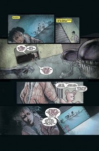 aliens-page-1