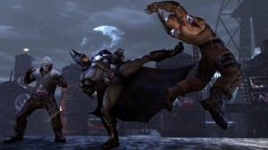 batman-arkham-city-wallpaper-roof-fight-646x362