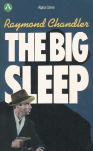the big sleep v2