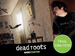 Dead Roots 1