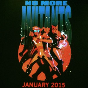 No-More-Mutants