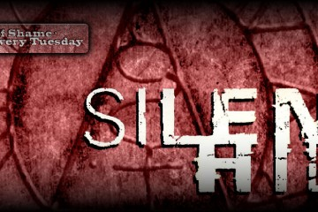 Silent-Hill-POS