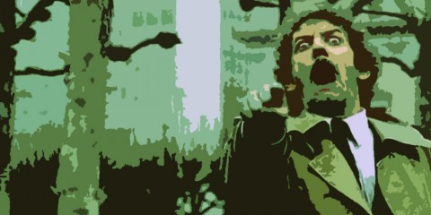 invasion-of-the-body-snatchers-donald-sutherland-header-v1