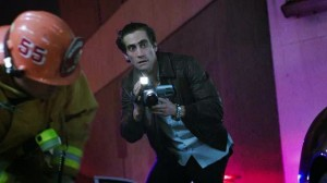 Nightcrawler film 2014 img 1