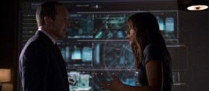 Skye-and-Coulson