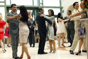 coulson-and-may-share-a-dance-agents-of-shield-s2e4