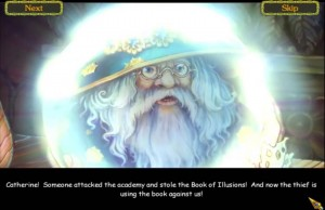 Beginning-Magic-Encyclopedia-3