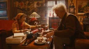 Paddington film img 1