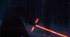 Star Wars Ep VII trailer img 3