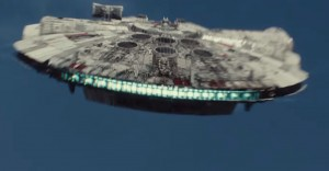 Star Wars Ep VII trailer img 4