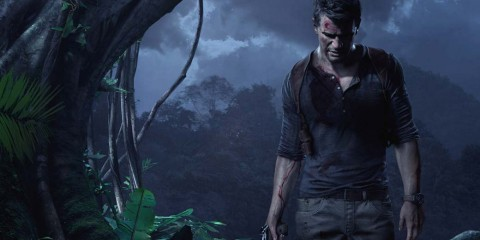 Uncharted 4 Opinion piece 1 header v1