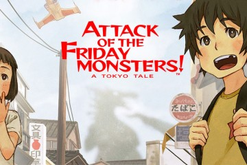 Attack-of-the-Friday-monsters-header