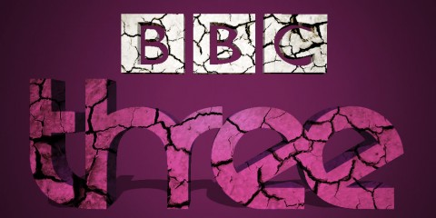 BBC3-resized-header-v1