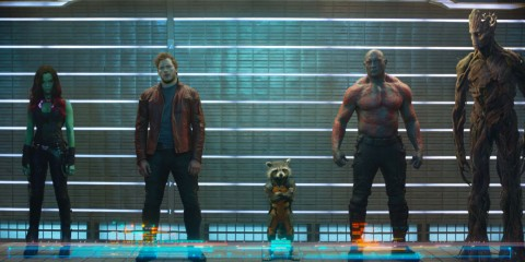 Guardians of the Galaxy header 2