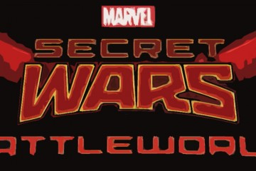 Marvel-Secret-Wars-header-v1