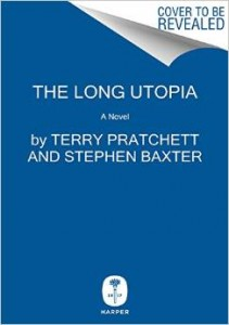 The Long Utopia
