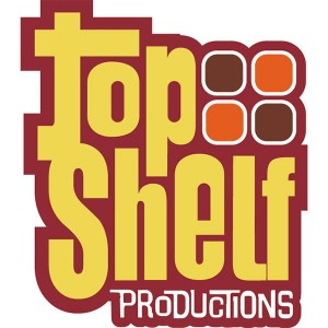Top-Shelf-Productions