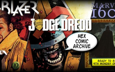 Hex-Comic-Archive-Post-11-header