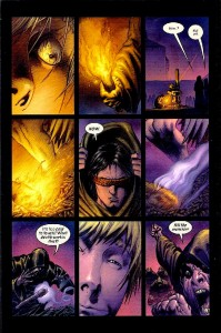 Marvel-1602-Page_28