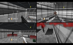 N64-GoldenEye-007-Multiplayer