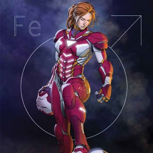 Superior-Iron-Woman