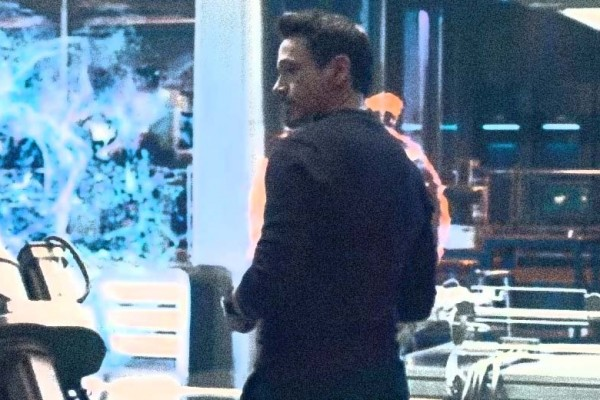 Avengers Age of Ultron opinion piece header v1