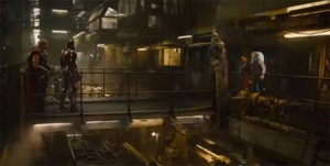 Avengers Age of Ultron opinion piece img 1