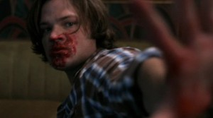 Supernatural My Bloody Valentine img 1