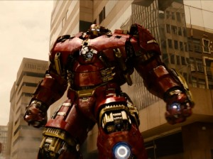 Age-of-Ultron-Hulk-Buster