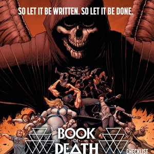 Book-of-Death