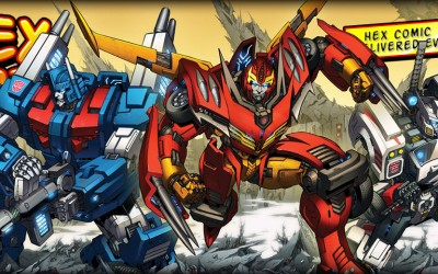 Hex-Comic-Roundup-header-post-72-transformers