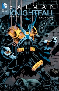 Knightfall-Vol-2
